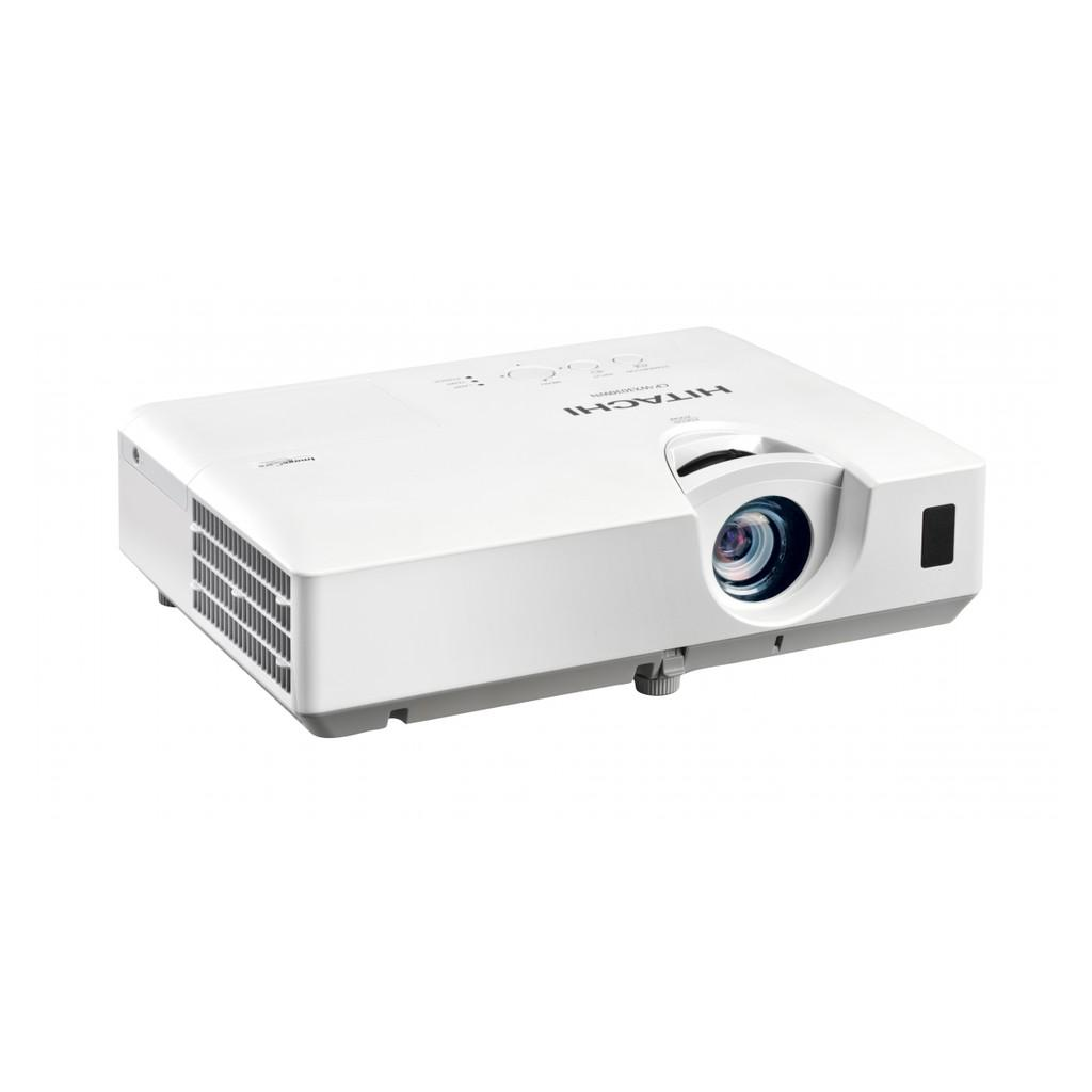 LARIS Projector Hitachi CP-WX3041WN   Wifi