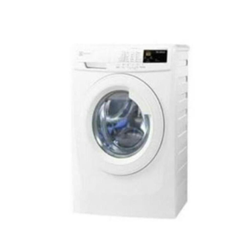 Super Promo Electrolux Washer Ewf-85743 Mesin Cuci Front Loading 7.5Kg Murah