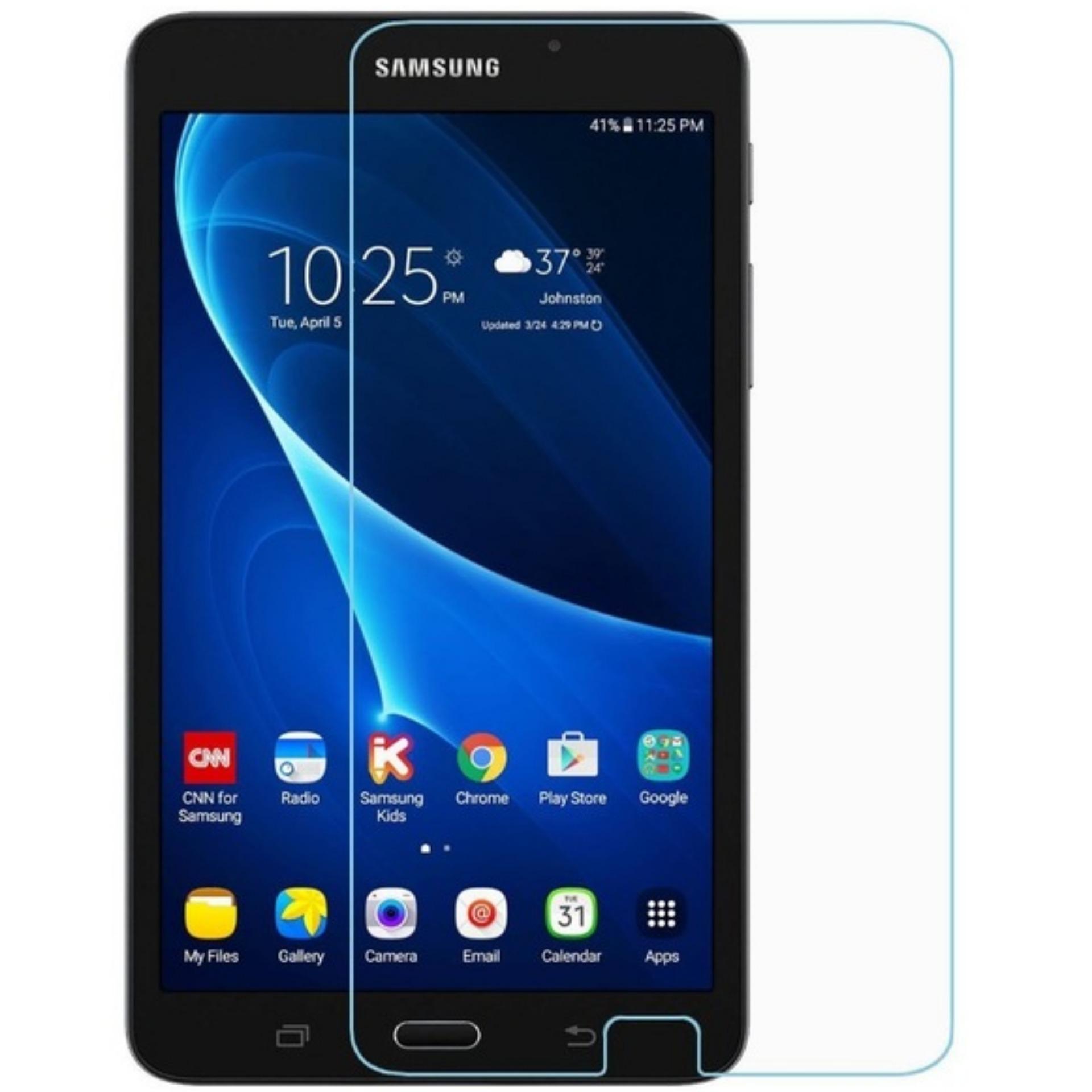 Vn Samsung Galaxy Tablet Tab A 7.0