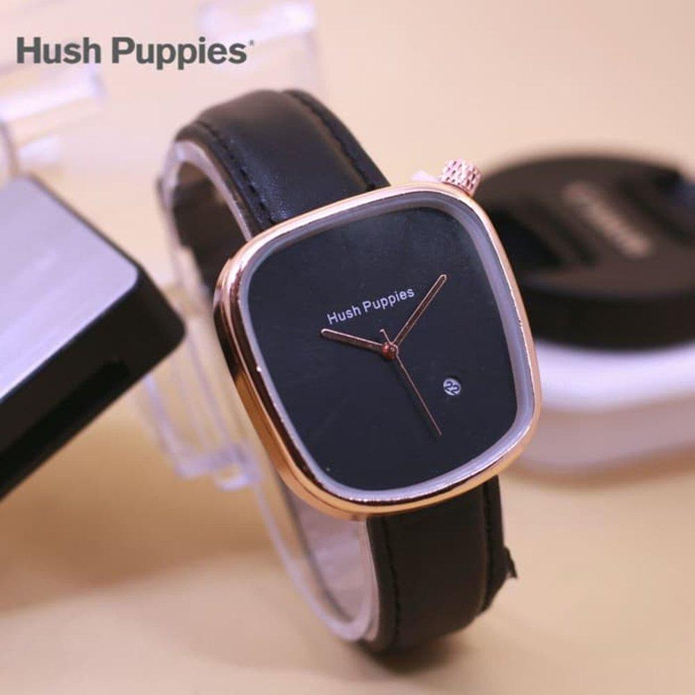 Jam Tangan Wanita Model Hush Puppies Mm - Daftar Harga Terkini dan ... 9ce28e370c