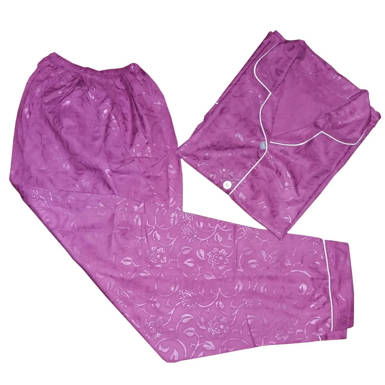 piyama baju bobok baju santai baju tidur terlaris-baju tidur ter update-s'cokey/ baju tidur/pakaian tidur wanita/ pakaian wanita/ pakaian fashion wanita/ baju piama/ bajua santai wanita.
