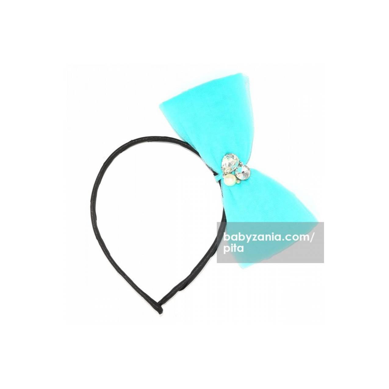 Telinga Bayi Kelinci Gadis Cantik Headwear Busur Elastis Simpul Bando 6pcs Rambut Untuk Perempuan Model Motif Bunga Source Rp