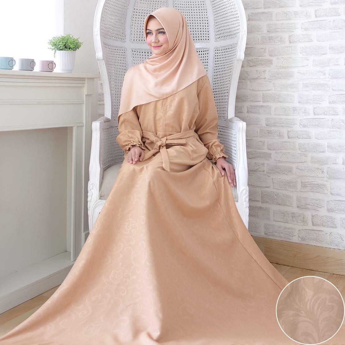 93+ Populer Warna Jilbab Yang Cocok Untuk Baju Warna