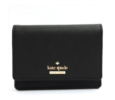 Kate Spade Beca Cameron Street PWRU5096B Black 1c6ad4645f