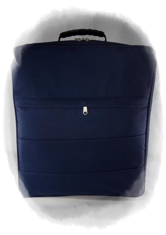 Hot Item!! Nylon Travel Backpack Tas Ransel For Dji Phantom 4 & 4Pr0+ Bag