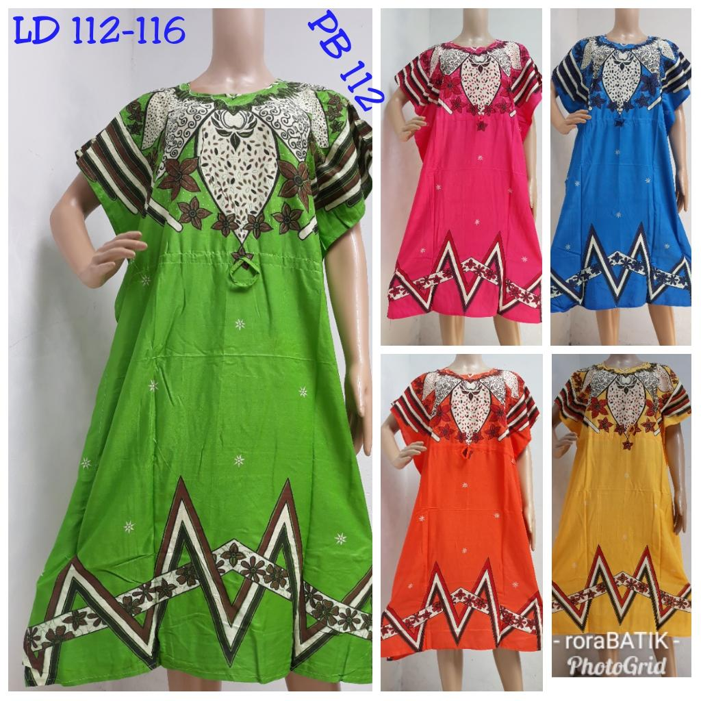 Buy Sell Cheapest Baju Original Nagita Best Quality Product Deals Gamis Kaftan Peach Rora Batik Daster Timur Tengah Jumbo Ld 112 116