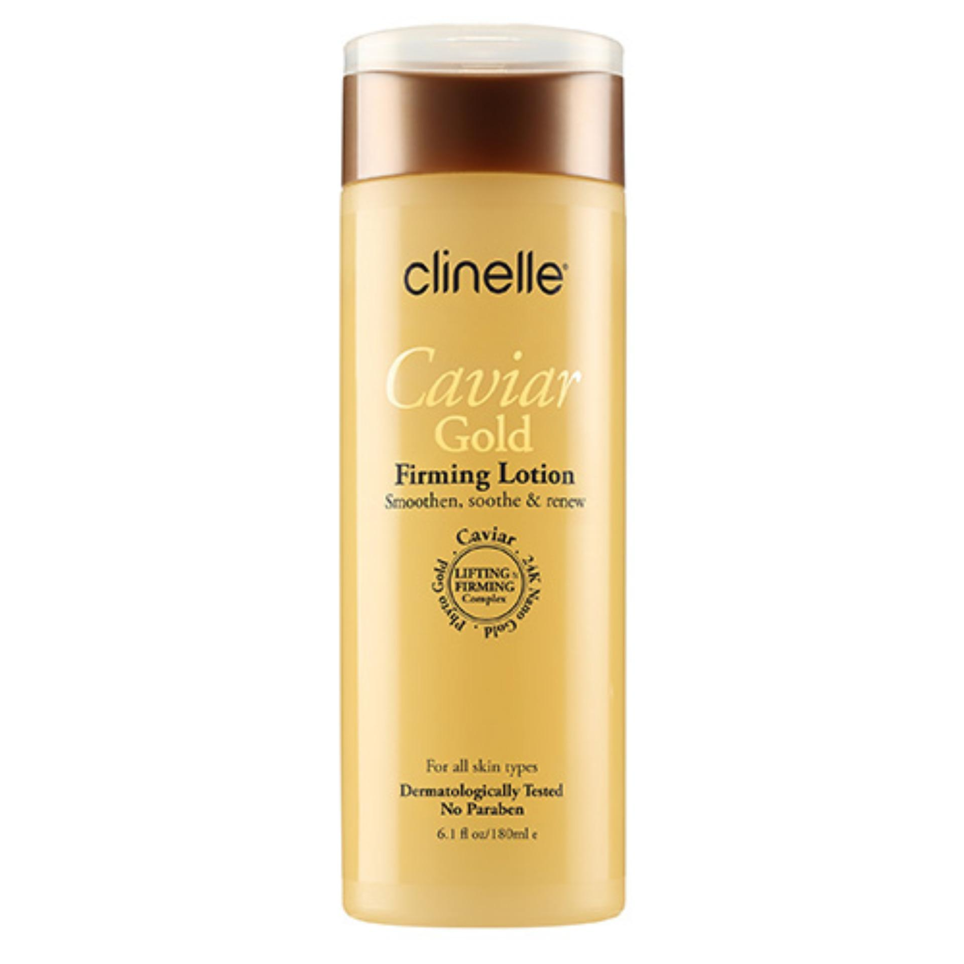 Pantene Shampoo Hair Fall Control 480ml Free Conditioner 3 Pro V 180ml Source Clinelle Caviargold Firming Lotion