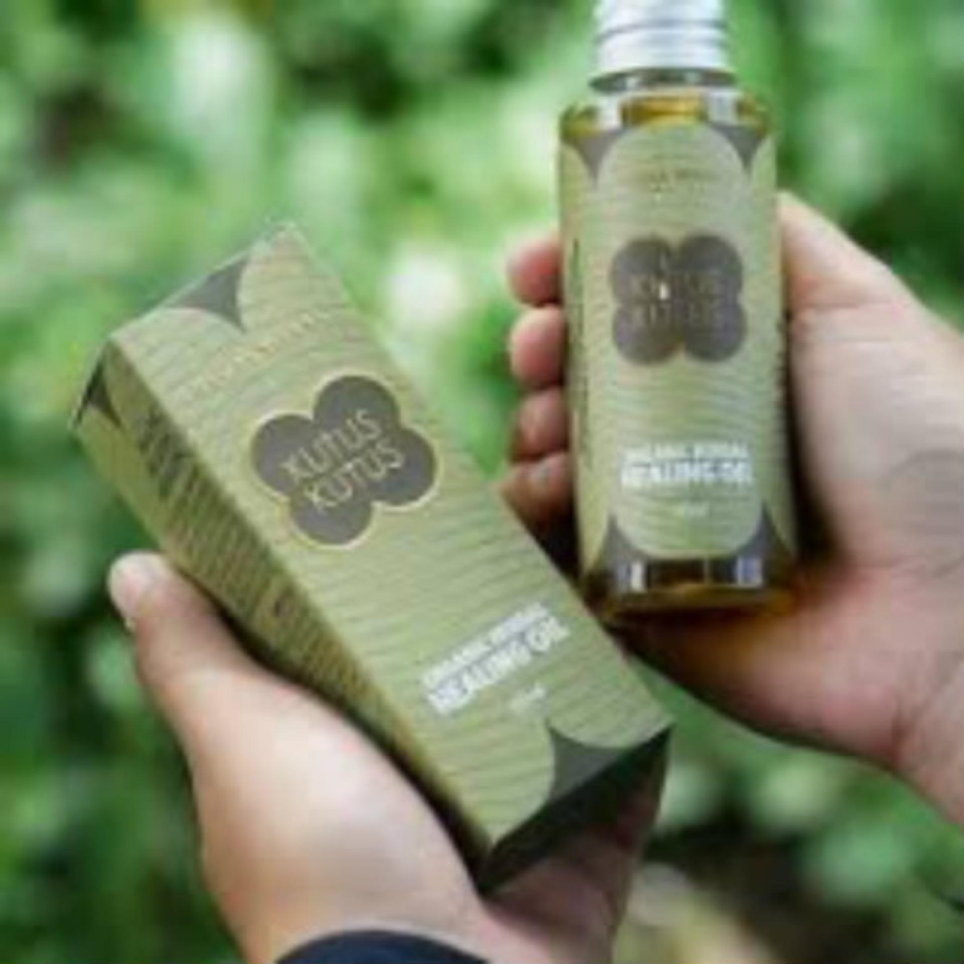 Buy Sell Cheapest Syakara Minyak Kutus Best Quality Product Deals Free Brosur Dan Tutup Spray Asli Bali Original