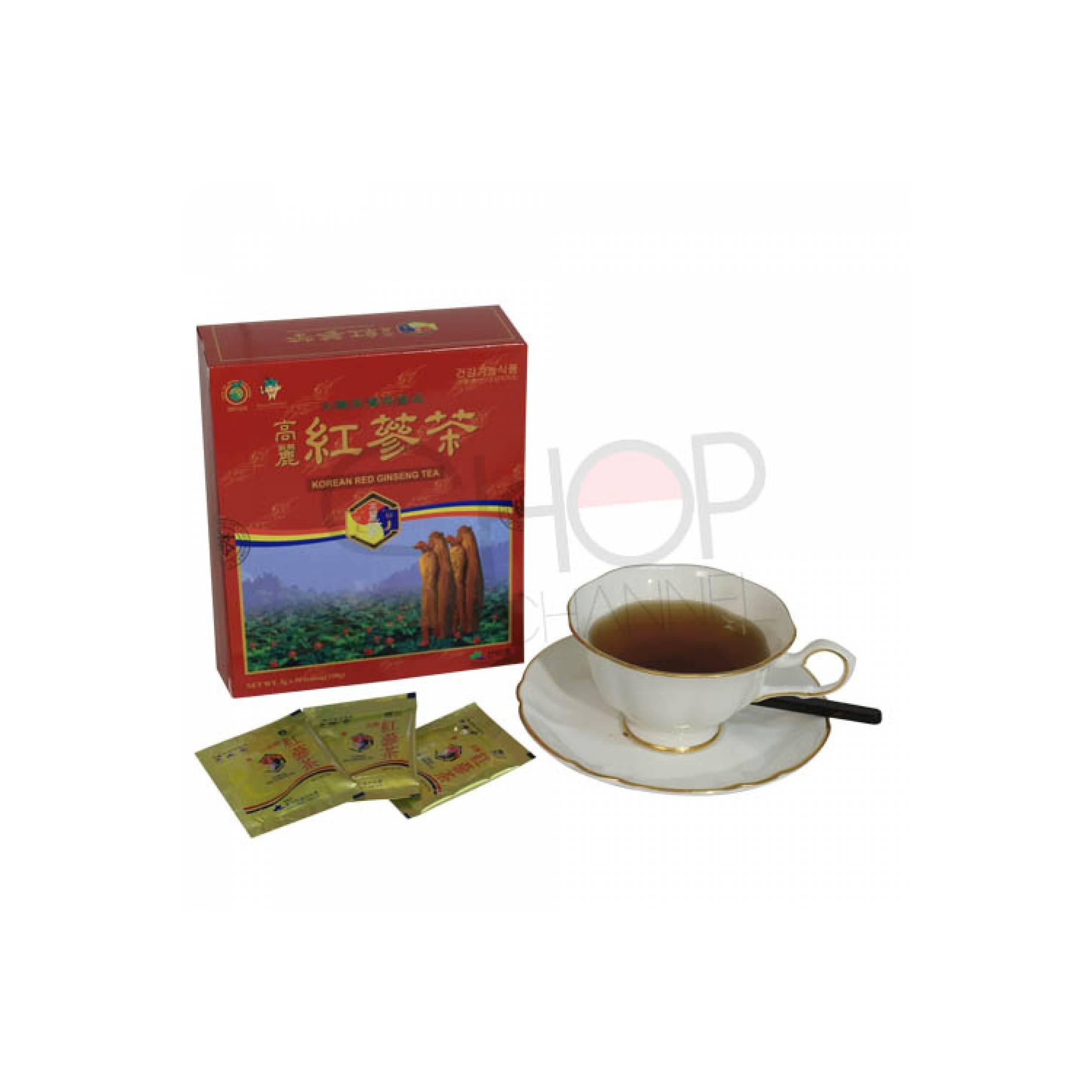 Kopi Equs Halal Best Seller Isi 3 Sachet Daftar Harga Terlengkap Grengg Greng Asli Original Penambah Stamina Pria Dewasa Terlaris Korean Red Ginseng Tea 50 Teh