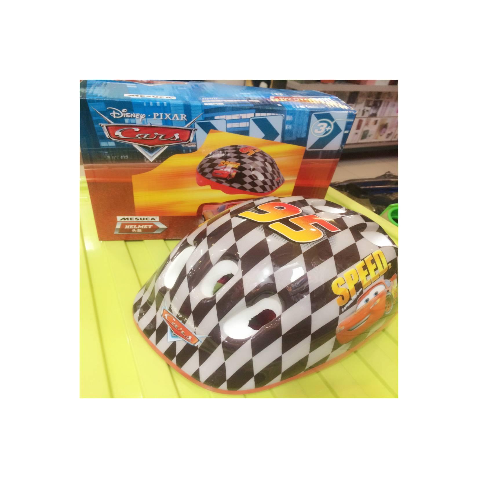 Beli Helm Mobil Store Marwanto606 G Fresh Spray Pengharum Dan Deodoriser Sport Sepeda Untuk Anak Umur 3 8thn Gambar Cars Foum Bagus