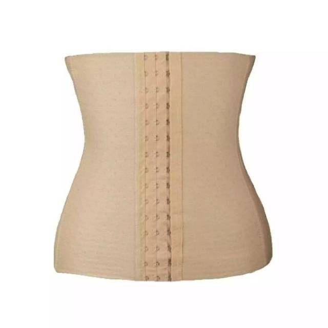 Jual Pakaian Pembentuh Tubuh Wanita  058ed46b75