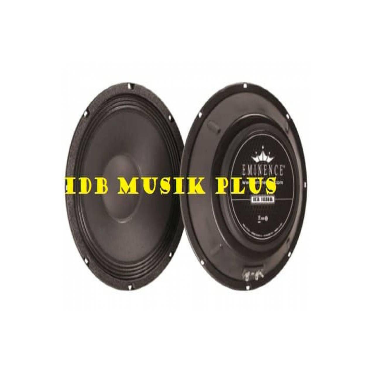 Speaker Component EMINENCE BETA 10CBMRA / BETA-10CBMRA / BETA 10 CBMRA