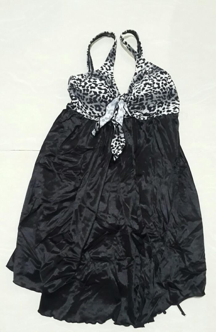 Maternity Swimsuit (baju renang hamil) merk Lasona size L