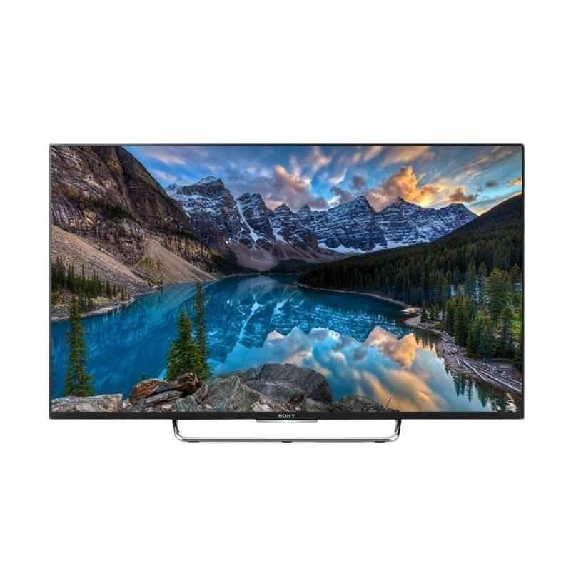 TV LED SONY 32 INCH - KLV 32R302E
