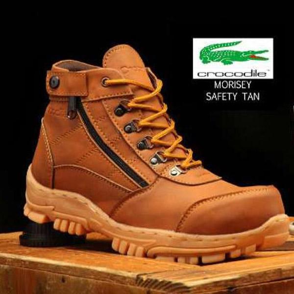 Jual sepatu boots tactical murah garansi dan berkualitas  566dbbae8a