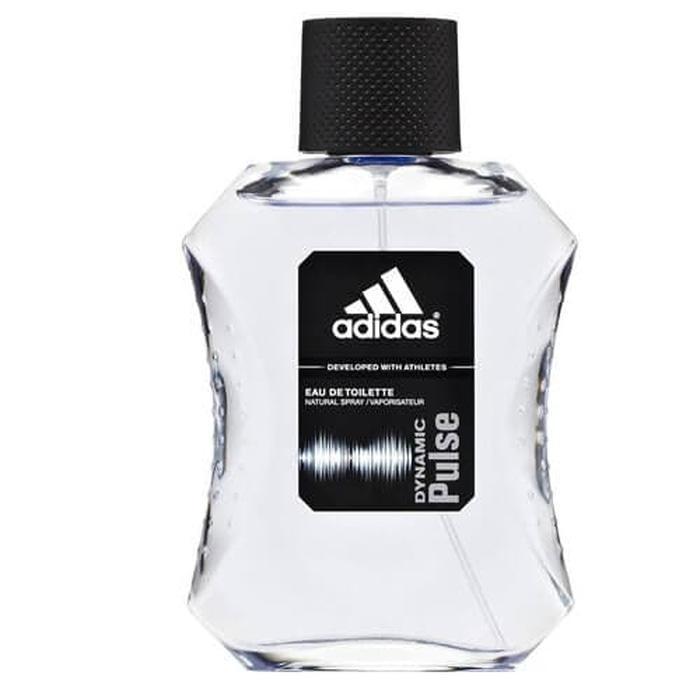 Parfum Adidas Lazadacoid