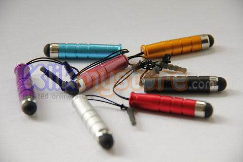 Touch Pen Mini for Iphone / Samsung / Ipod