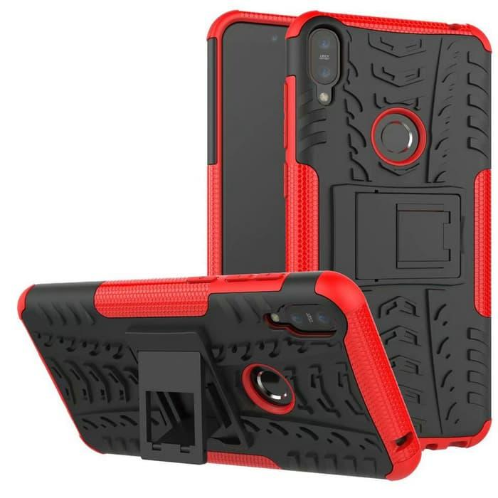 ... J2 J200 Glitter Blink Hardcase Backcase. Source · RUGGED ARMOR Asus Zenfone Max Pro M1 5.99 Inch ZB602KL Case Shockproof Casing Cover Softcase Dual