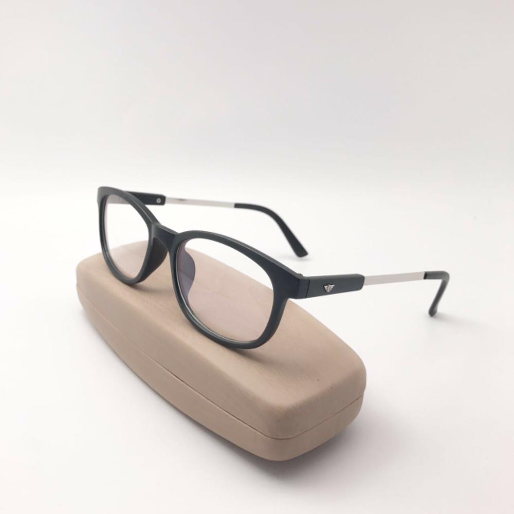 Paket Kacamata Police Optical + Lensa Minus/Cyl Antiradiasi di lapak KACAMATA_TIRTARICH tirtarich