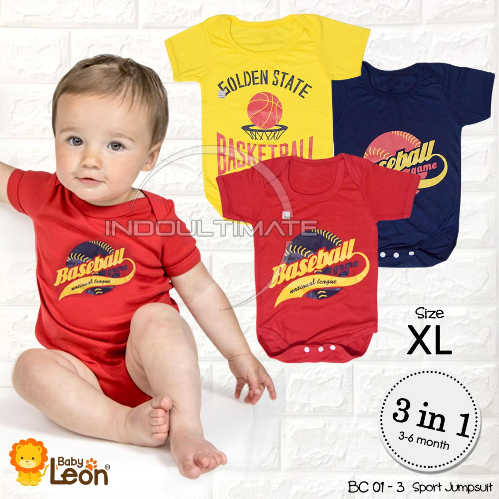 Pakaian Bayi 6 Bulan S D 3 Tahun Hey Baby Pop Out Bear Tee Kaos Anak 12 18 Motif Unisex In 1 Jumsuit 100 Cotton Lembut Dingin Baju