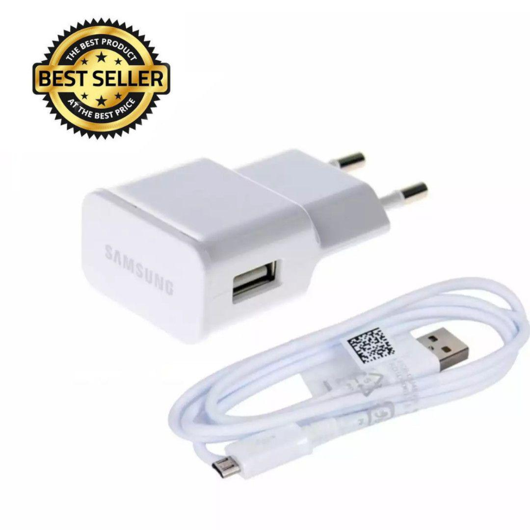 Charger Samsung usb 2a / 2 ampere galaxy s for samsung,blackberry,asus