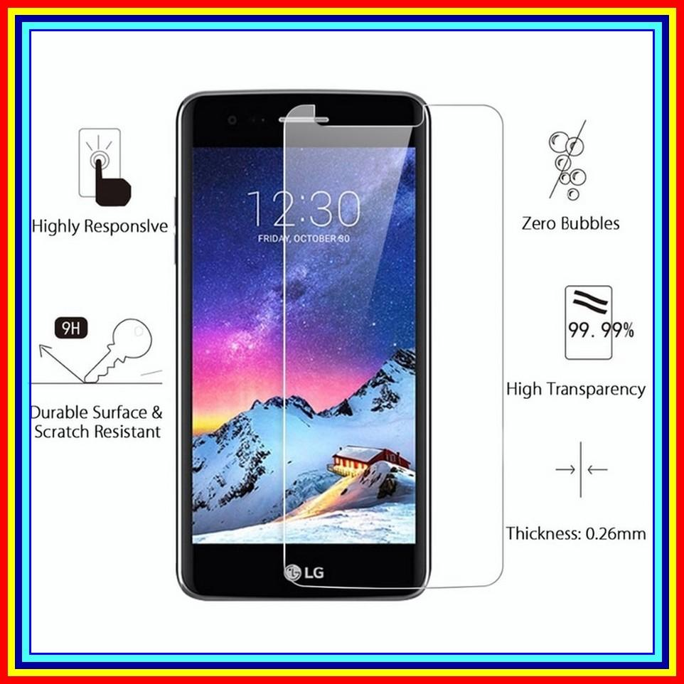 Buy Sell Cheapest Elec K8 Anti Best Quality Product Deals Xiaomi Yi 2 4k Screen Guard Gores Scratch In 1 Tempered Glass Lg 2017 Kaca