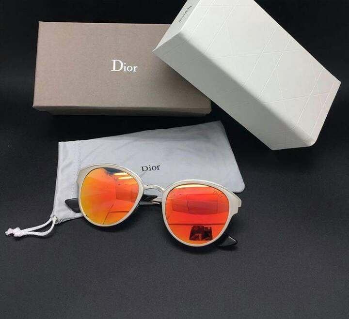 promo harga Terbaru Jual Kacamata Dior Composit Terbaik Oktober 2018 ... 31875608f8