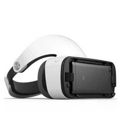 Xiaomi VR 3D Glass Kacamata VR dengan Remote Control / Aneka Romete Control Terbaru Murah / Romete Kontrol Lengkap
