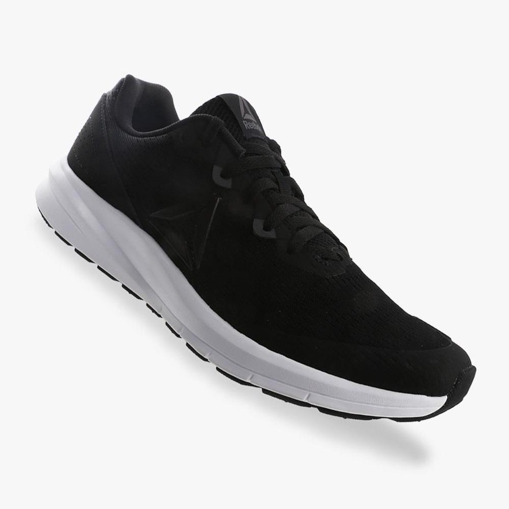 Reeebok Runner 3.0 Sepatu Olahraga Pria - Hitam 0a442b42a0
