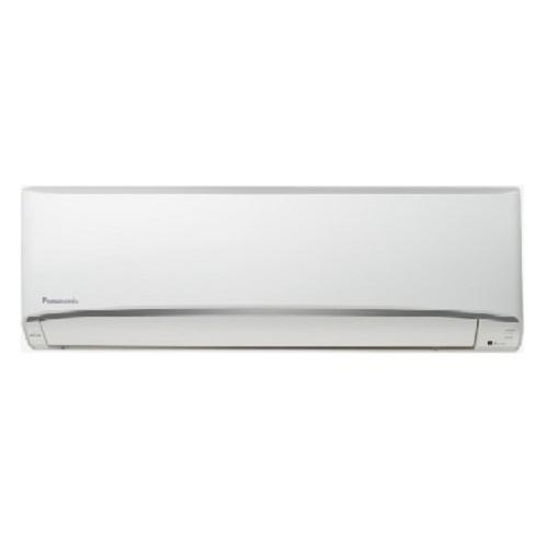 Panasonic CS-PN12TKJ AC Split 1.5 PK Standard Putih ( JAKARTA ONLY )