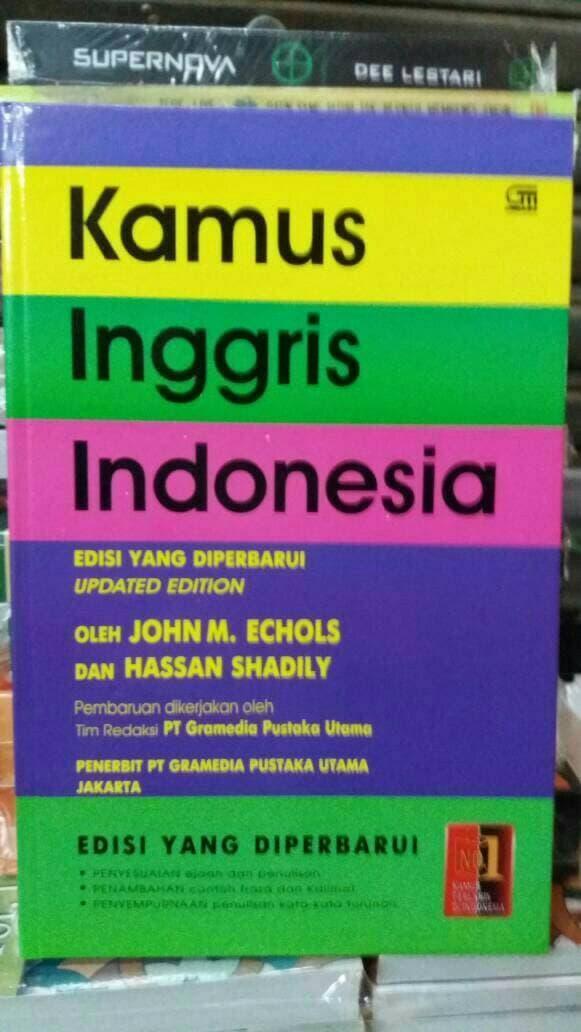 KAMUS JERMAN INDONESIA deutsch gansabook 022IDR57000. Rp 57.000