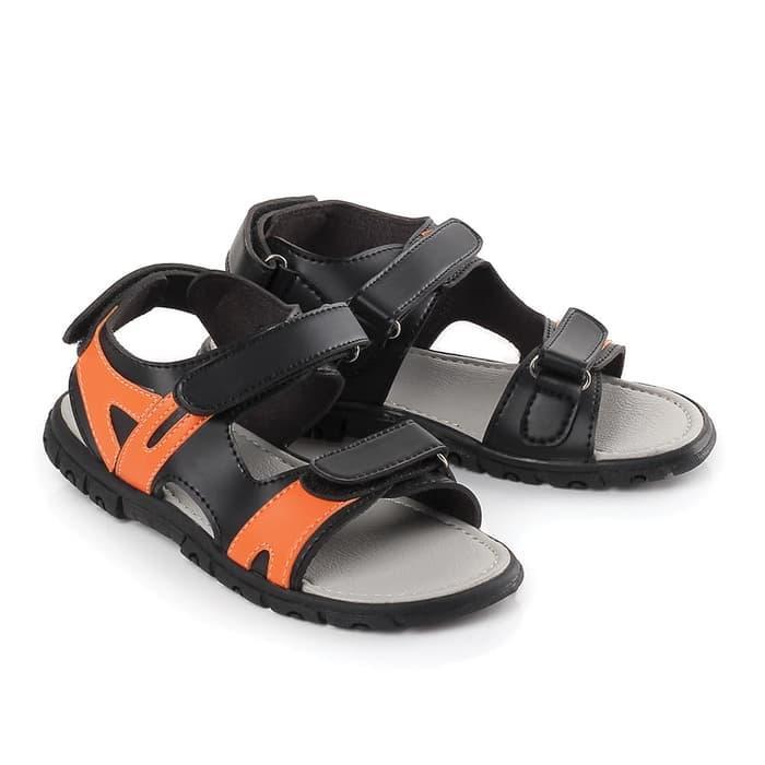 Sandal Jepit Anak Laki-laki Murah | Sandal Anak Laki Terbaru | Sandal Anak Branded | Sandal Laki Laki Termurah&Terlengkap Win 11