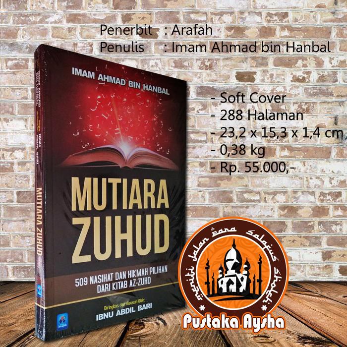 Produk Terkait dengan 408 Hadits Pilihan Kutubus Sittah. Source · Rp 50.000