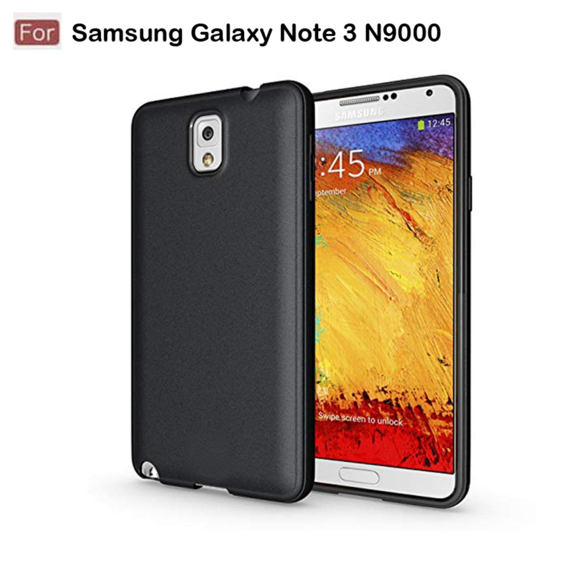 berwarna warna warni berkilat kilat kasus Samsung NOTE5 memancarkan putih Jual Murah di . Source ·