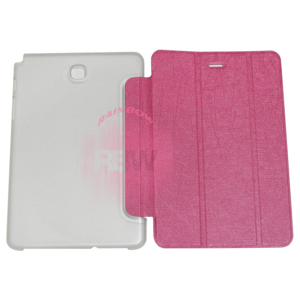 Case Lenovo Tab 2 A8 50 Smartcover Leather Book Cover Sarung Smartphone Lg Xscreen K500 Resmi Indonesia Tablet Source A Sm