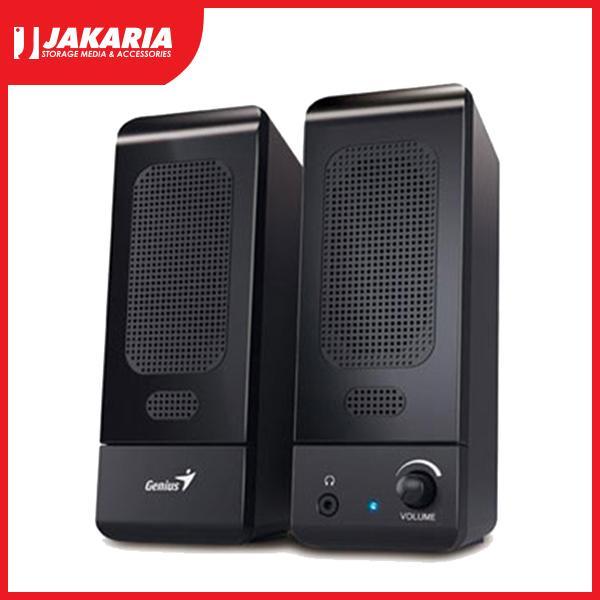Genius Speaker U120 JKCM