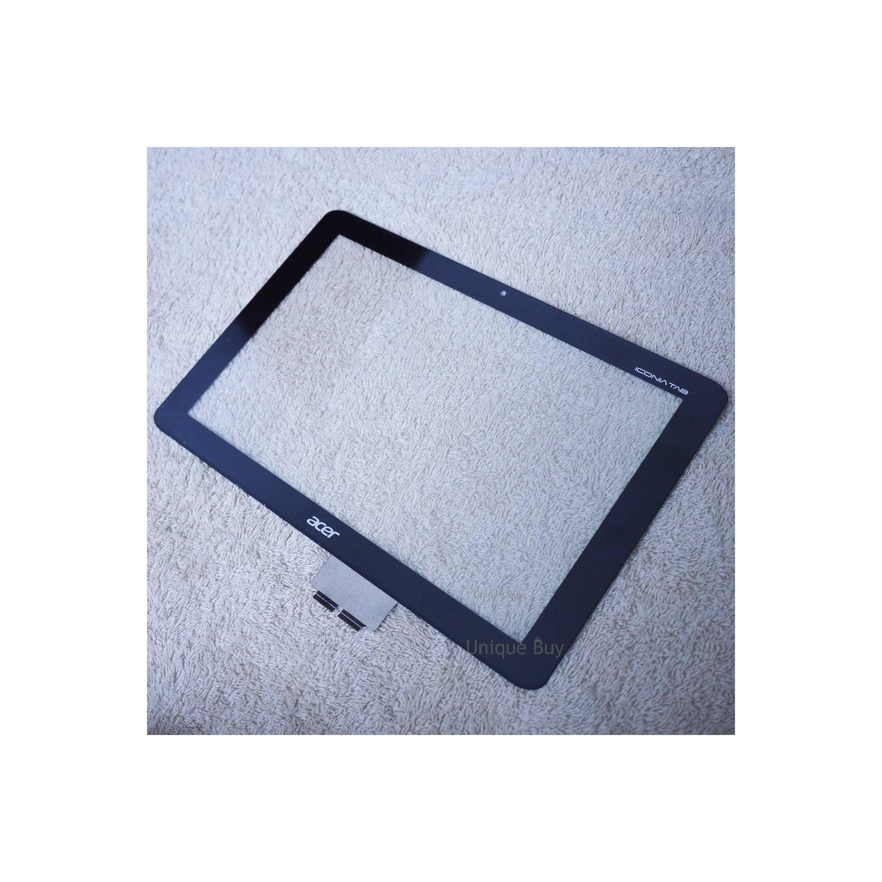 TouchScreen For Acer Iconia Tab A211 A210 10.1