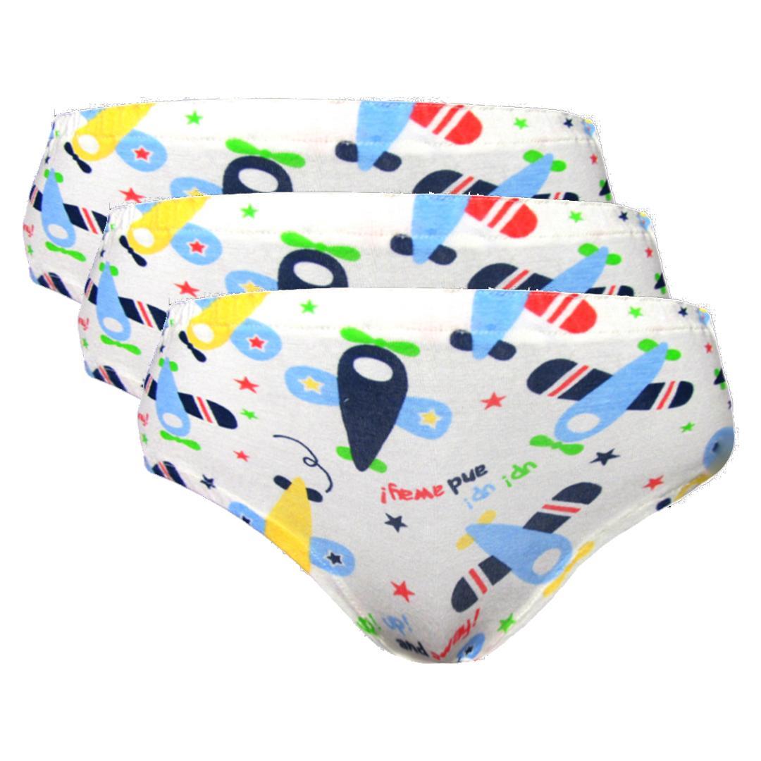 Fashion Pakaian Dalam Anak Laki Kaos Kaki Sekolah Smp Peerempuan Dan Hitam Putih Polos Compute Original Flykids Celana Underwear Fk 3134