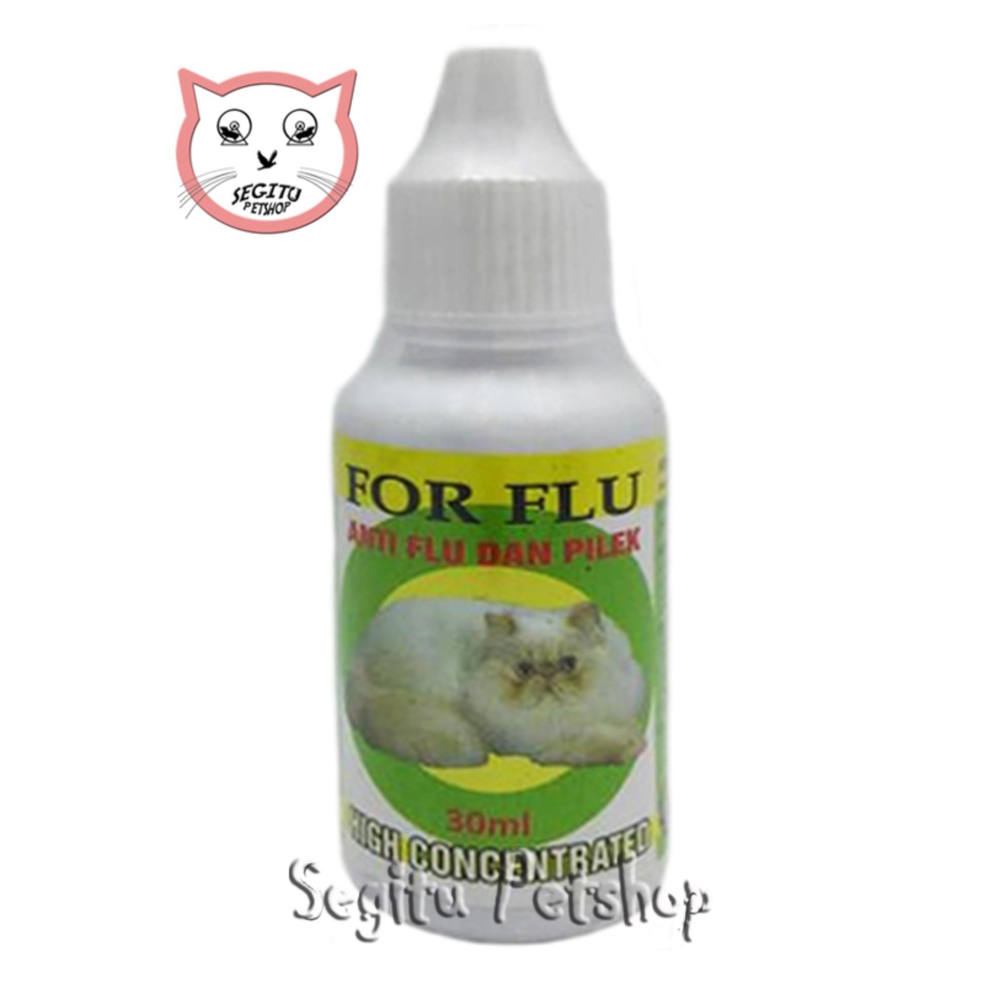 Buy Sell Cheapest Suplemen For Cal Best Quality Product Deals Infiny Satu Biji Obat Flu Kucing Pilek Bersin Hidung Berair