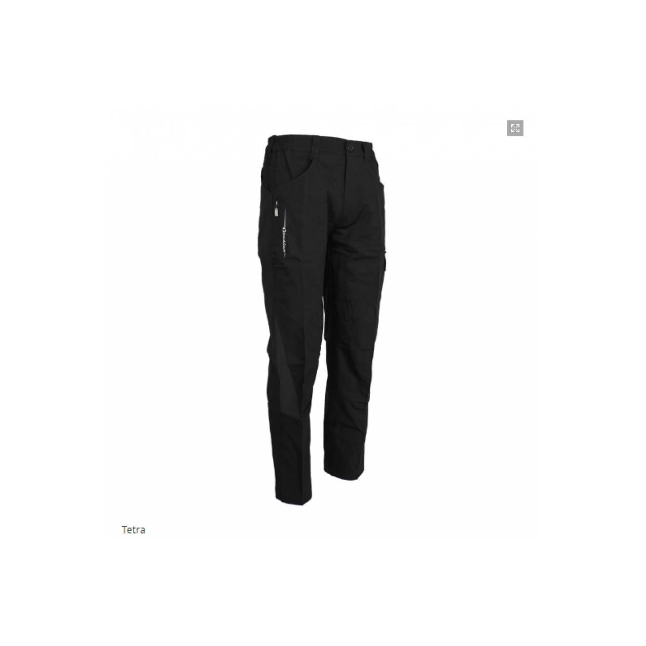 Celana Panjang Consina Pinnacle Tabiea Pro Stretch Quickdry Ultralight Long Pant Original Not Eiger Rei Berghaus The North Face Mammut Wa
