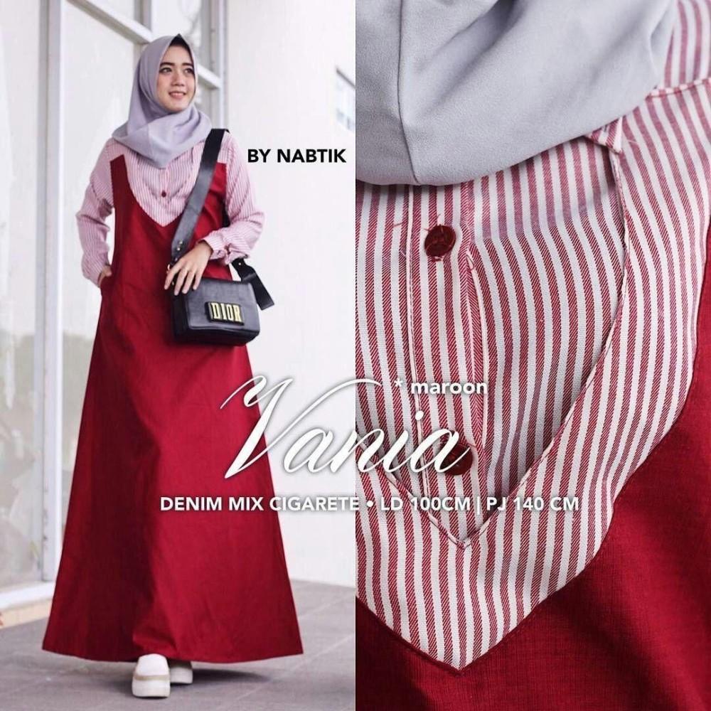 Setelan Piyama Celana Pendek Pelangi Kemeja Wanita Murah Baju Batik Stelan Kulot 3 4 Berlengan Print Spt002 01 Muslim Original Gamis Vania Dress Panjang Casual Pakaian Hijab