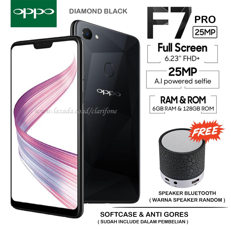 ... Jual Handphone OPPO. Jual Handphone OPPO. Oppo F3 Plus Dual Front Camera Layar 6 Inch ...