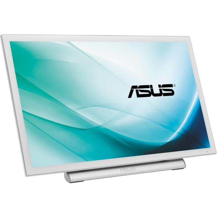 Monitor LED ASUS PT201Q Touchscreen - 19.5 Inch