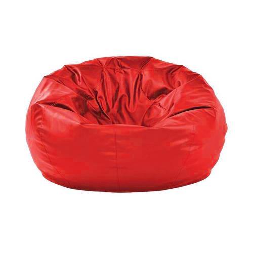 Harga Sofa Bean Bag Murah Nice Houzz