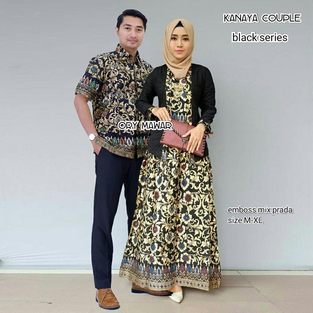 Toko Indonesia Best Buy Fashion Pria Bodronoyo By Batik Semar 25 09 18 Jayashree Patra Slimfit Short Sleeve Men Hitam S Termurah Couple Sarimbit Baju Modern Kondangan Kanaya