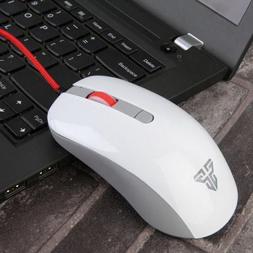 Mouse Gaming Fantech G10 G-10
