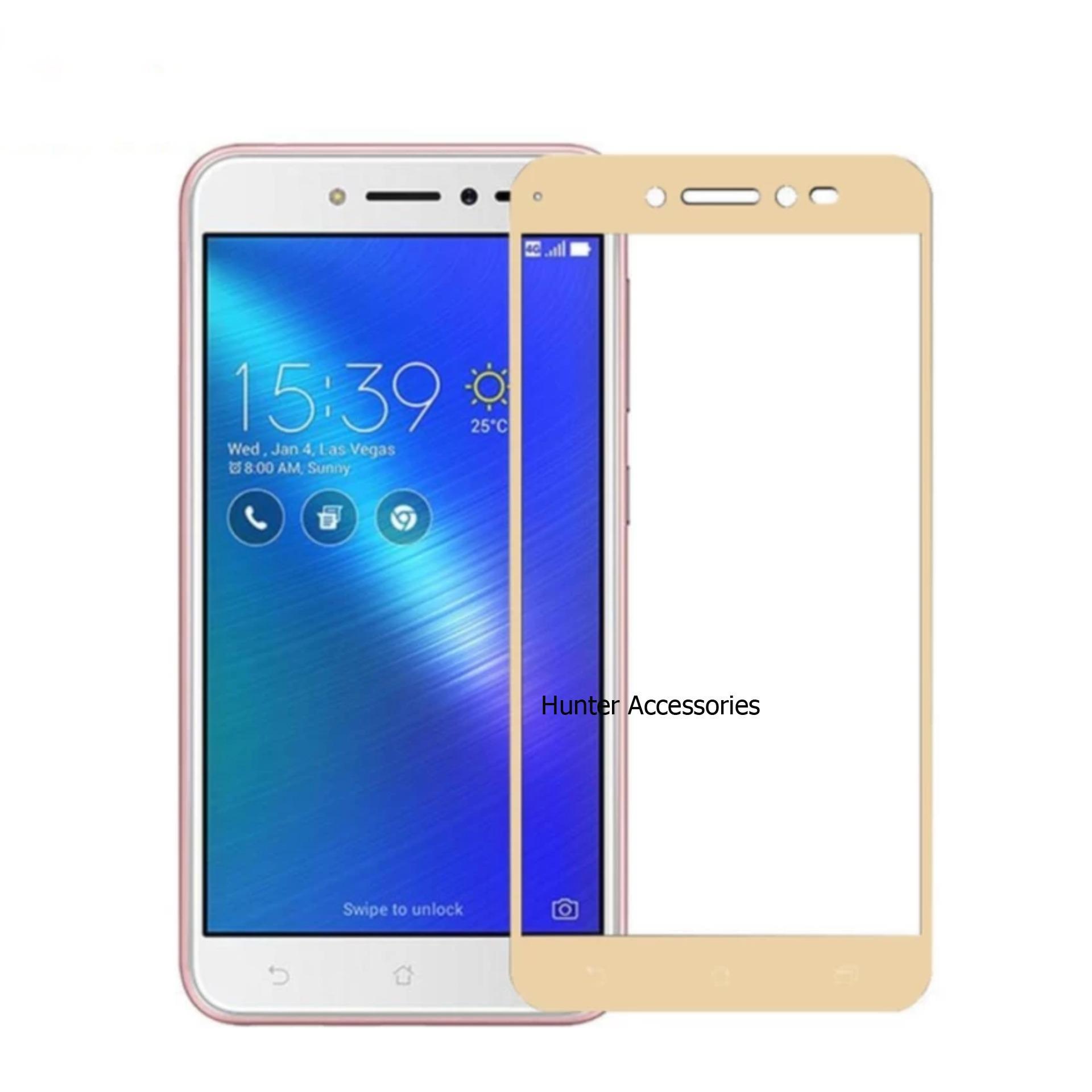e93e30e7dccc37aa4a27cf757da7b1b7 Harga Daftar Harga Hp Asus Zenfone 4c Terbaru Maret 2019