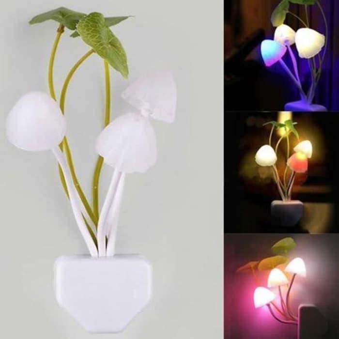 JUAL LAMPU TIDUR / LAMPU JAMUR / LAMPU TIDUR JAMUR / LAMPU JAMUR