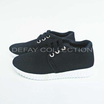 Sepatu Sneakers Anak Perempuan  0956375247