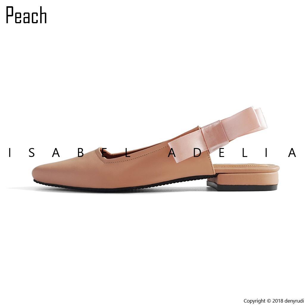 Salvo Sepatu Pria Denim Sc Abu Daftar Harga Terbaru Dan Kasual Sneaker St Source Isabel Lesley Flat Shoes Hitam Lilac Peach